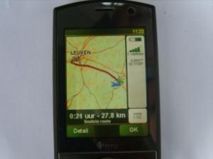Wat weet je over GPS ?