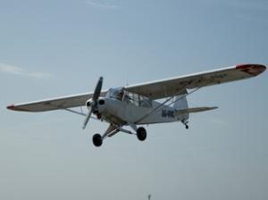 Hoe is een vliegtuig gebouwd?