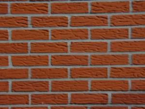 Hoe maak je een muur stevig ?