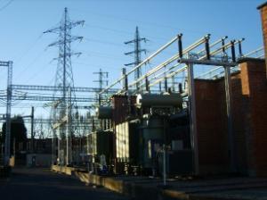 Hoe werkt het elektriciteitssysteem ?