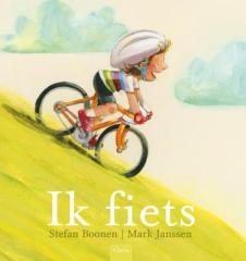 Project KS Fiets